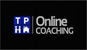 Online Website pic
